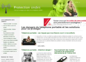 protection-ondes.com