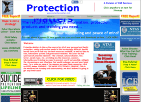 protectionmatters.info