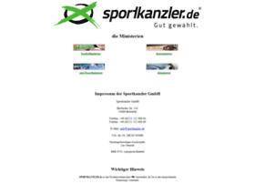 protectionshop.sportkanzler.de