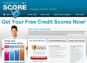 protectmyscore.com