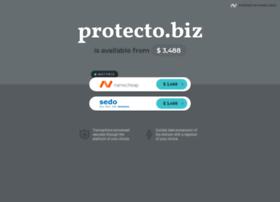 protecto.biz