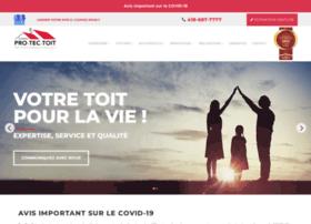 protectoit.com