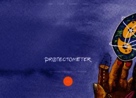 protectometer.com