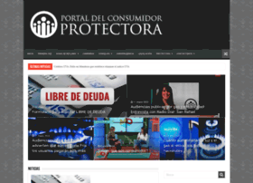 protectora.org.ar
