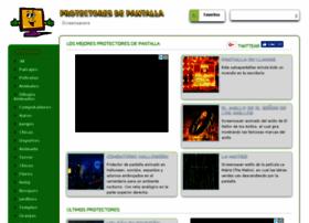 protectorespantalla.com.mx