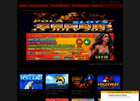 protectourvotes.org