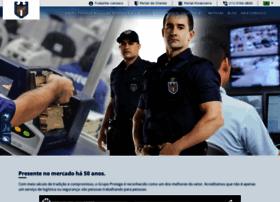 protege.com.br