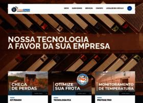 protegeexpress.com.br