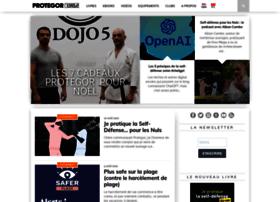 protegor.net