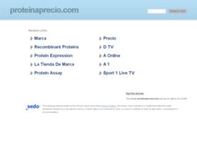 proteinaprecio.com
