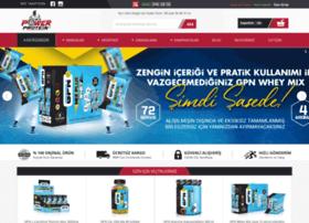 proteindefteri.com