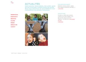 proteine-ateliersdart.ch