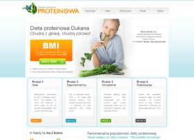 proteinowa.net