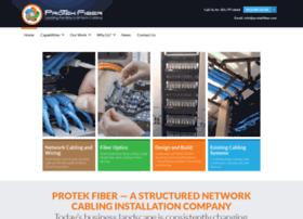 protekfiber.com