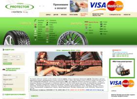 protektor.com.ua