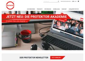 protektor.com