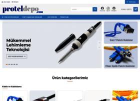 protel-elektronik.com
