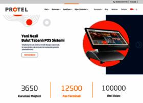 protel.com.tr