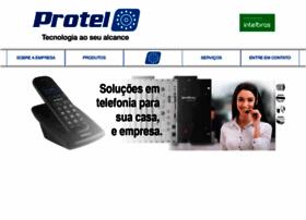 protelsul.com.br