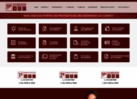 protestosbc.com.br