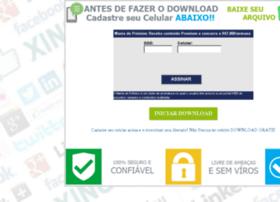 protetor-de-link-gratis.blogspot.com.br