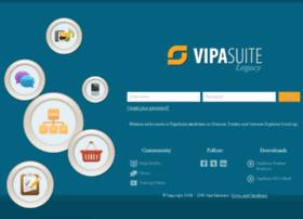 proteus.vipasuite.com