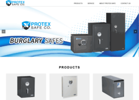 protexsafe.com