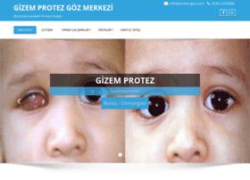 protez-goz.com