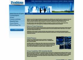 Prothious.com