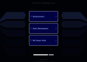 prothom-aloblog.com
