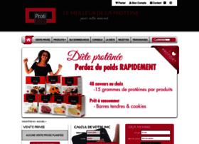 protidiet.fr