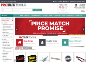 protilertools.co.uk