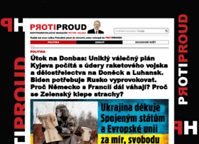 protiproud.cz