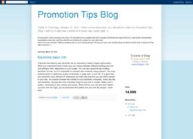 protipsss.blogspot.com