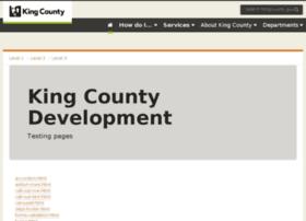 proto.kingcounty.gov
