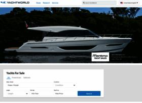 proto2.yachtworld.com
