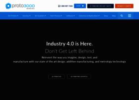 proto3000.com