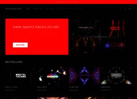 protobacillus.com