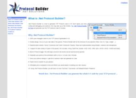 protocol-builder.com