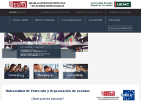 protocolcatalunya.com
