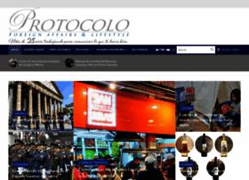 protocolo.com.mx