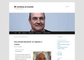 protocolodigital.es