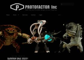 protofactor.biz