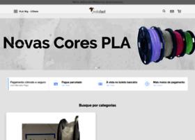 protofast.com.br