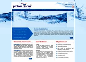protoin.com