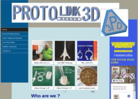 protolink3d.co.za