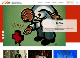protomag.com