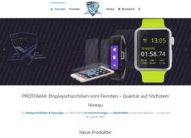 protomax.de