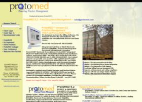 protomed.com