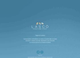 protomgroup.lascomedia.com